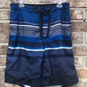 Men's OP Swim Trunks